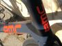 BMC RM01 SRAM Red AXS