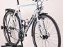 "Stevens ""Cyclocross"""