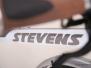 Stevens Strada 900 Custom