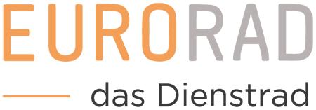 eurorad-logo