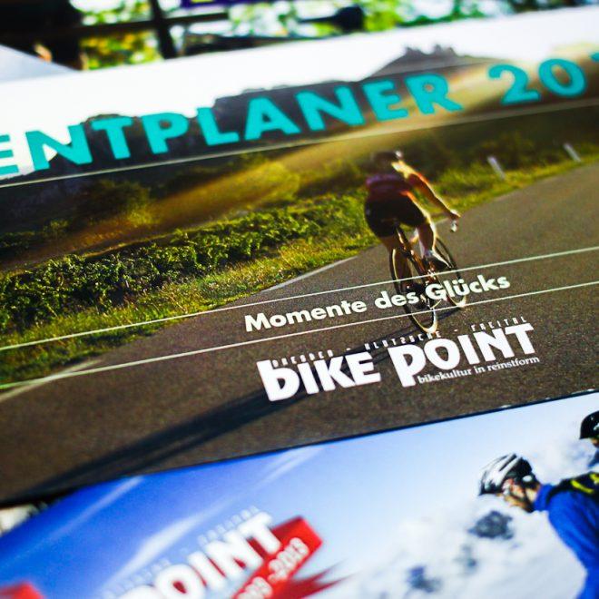 bike point dresden klotzsche freital eventplaner veranstaltungsplan